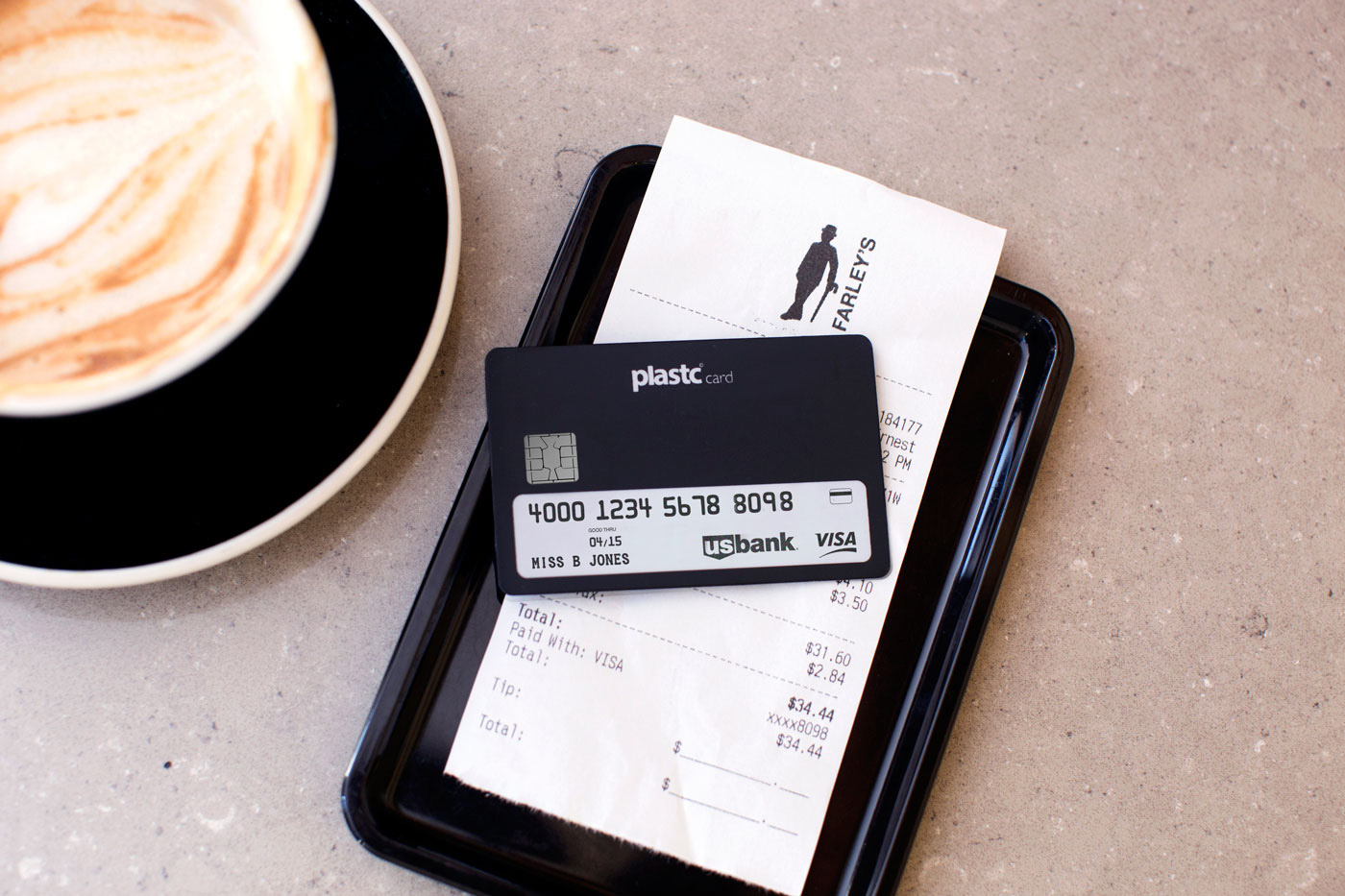 plastc-card-coffee